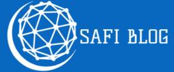 safiblog